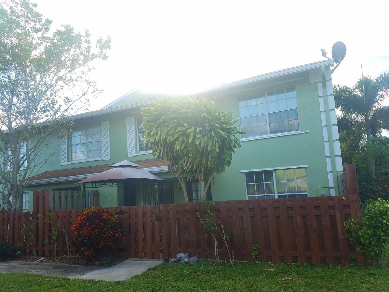 5099 W Society W Place, West Palm Beach, FL 33415