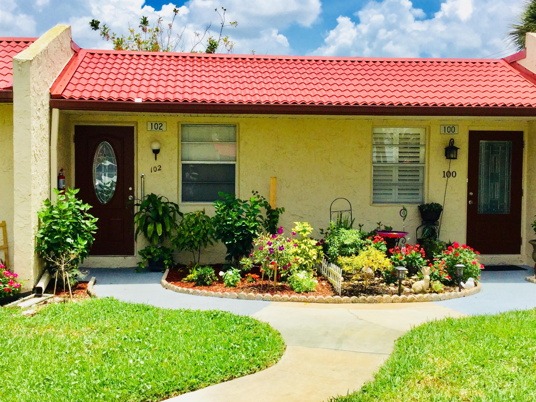 102 Lake Irene Drive, West Palm Beach, FL 33411