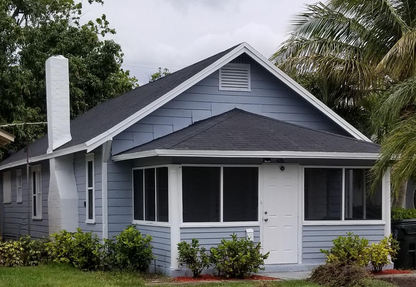 428 N H Street, Lake Worth, FL 33460