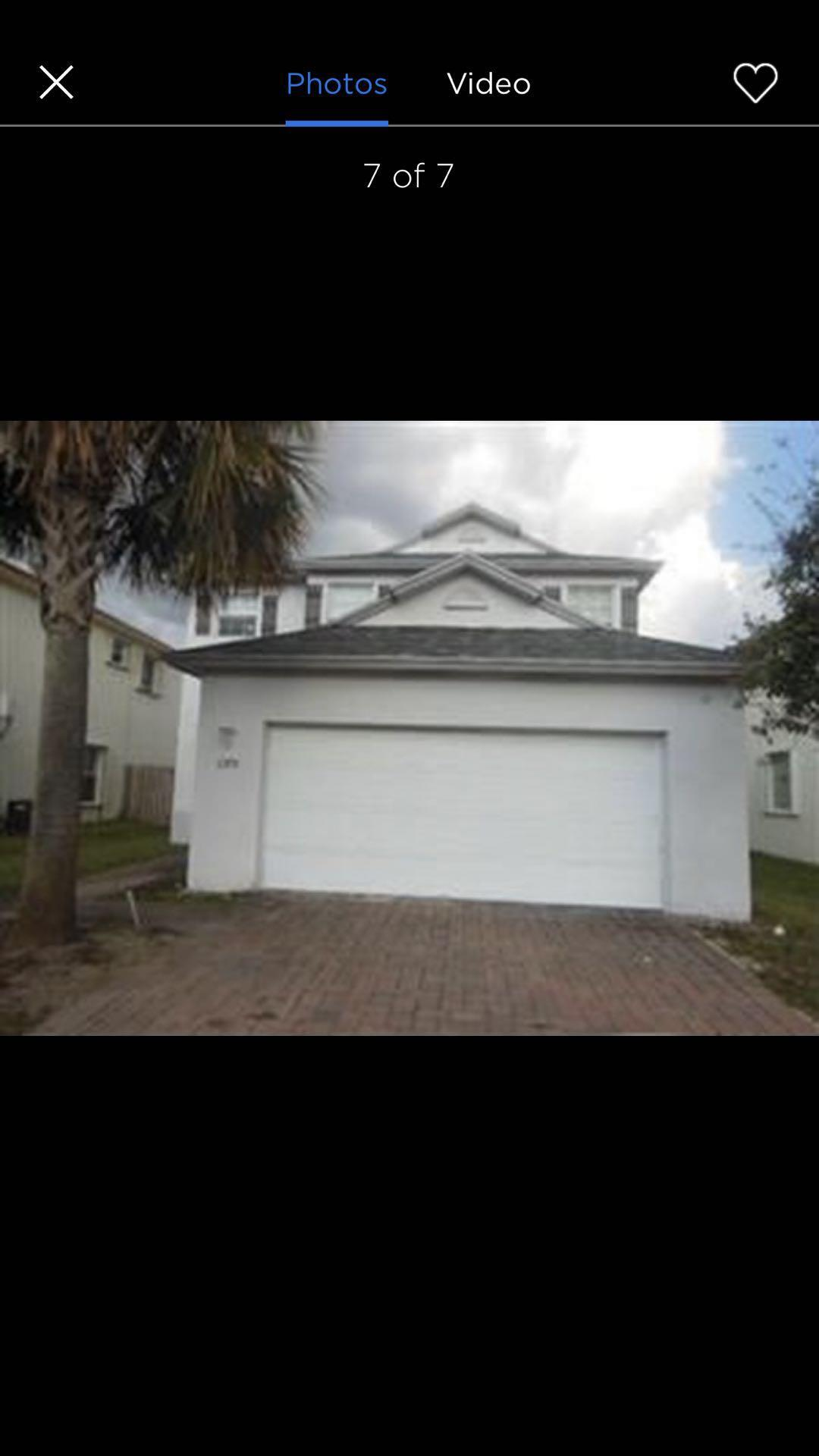 1170 Winding Rose Way, West Palm Beach, FL 33415