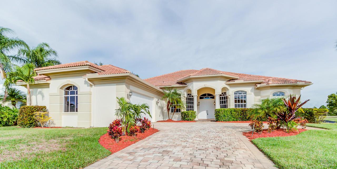 344 Sw Squire Johns Lane, Palm City, FL 34990