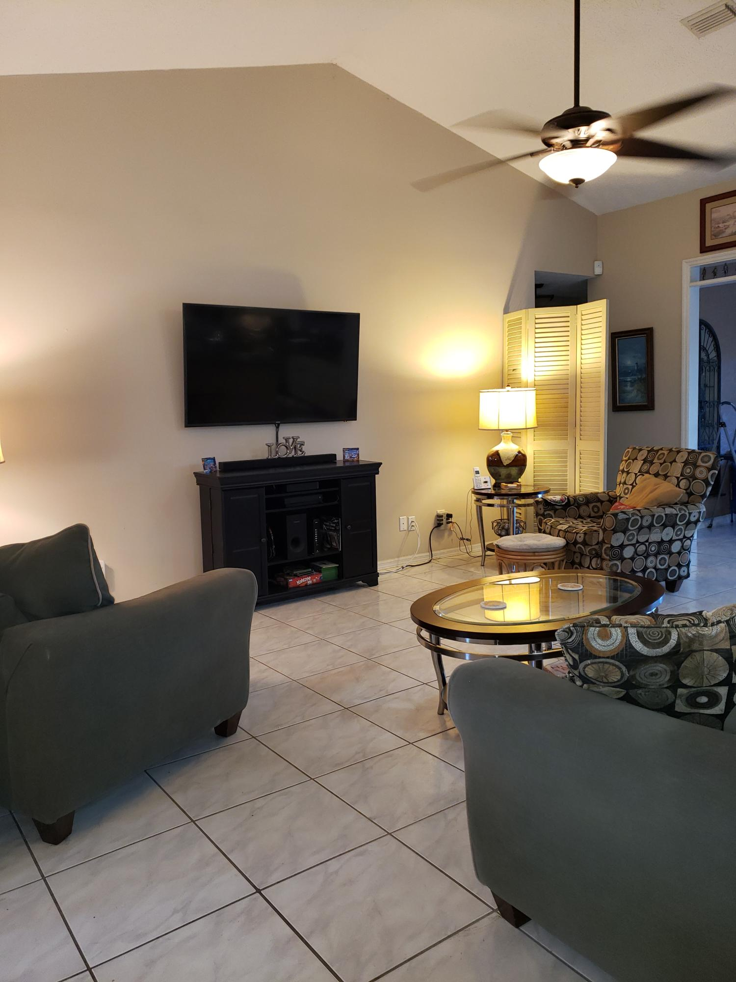 1609 Sw Abingdon Avenue, Port Saint Lucie, FL 34953