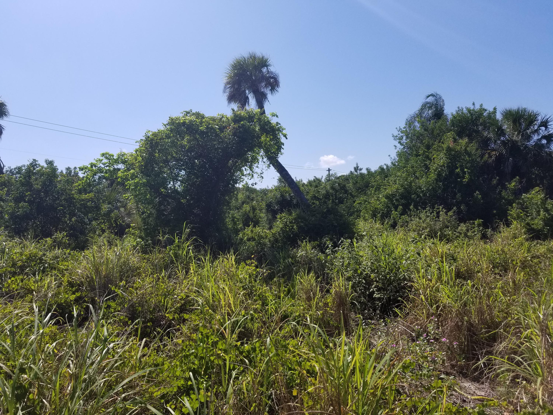Tba S Indian River Drive, Fort Pierce, FL 34982