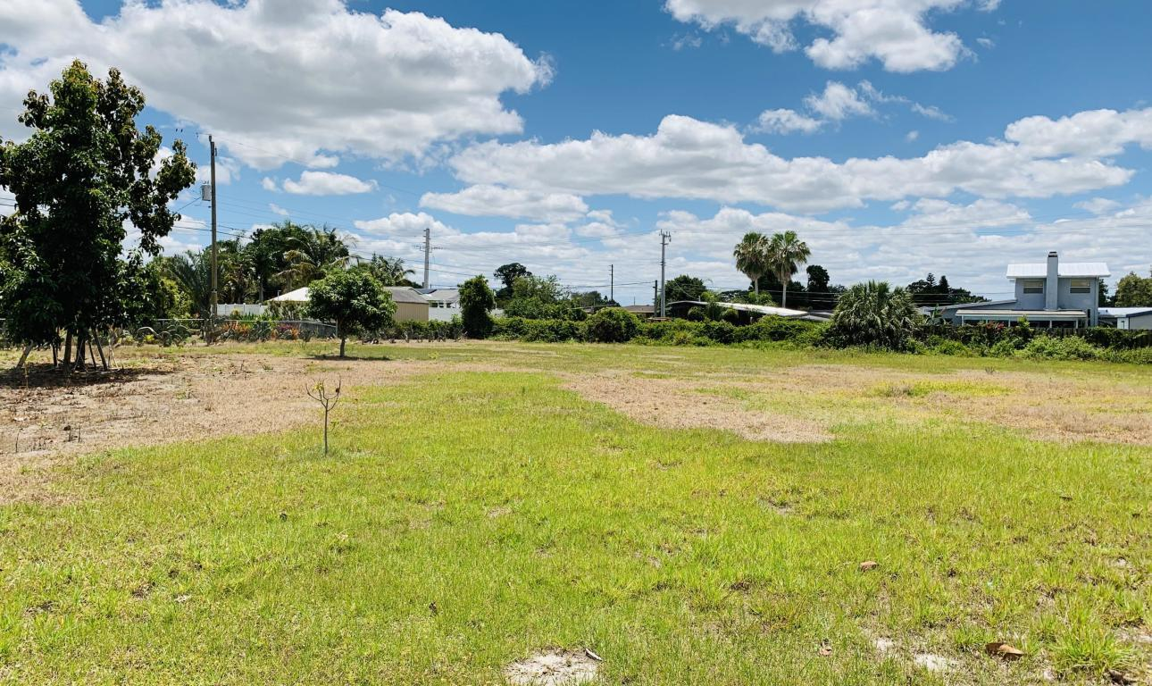 0 Inglewood, Port Saint Lucie, FL 34983