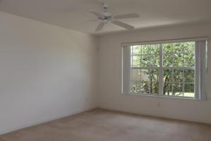 10888 Sw Dardanelle Drive, Port Saint Lucie, FL 34987