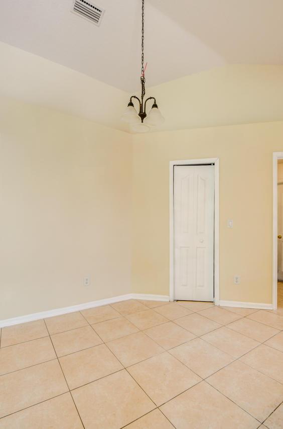 3125 Sw Crenshaw Street, Port Saint Lucie, FL 34953