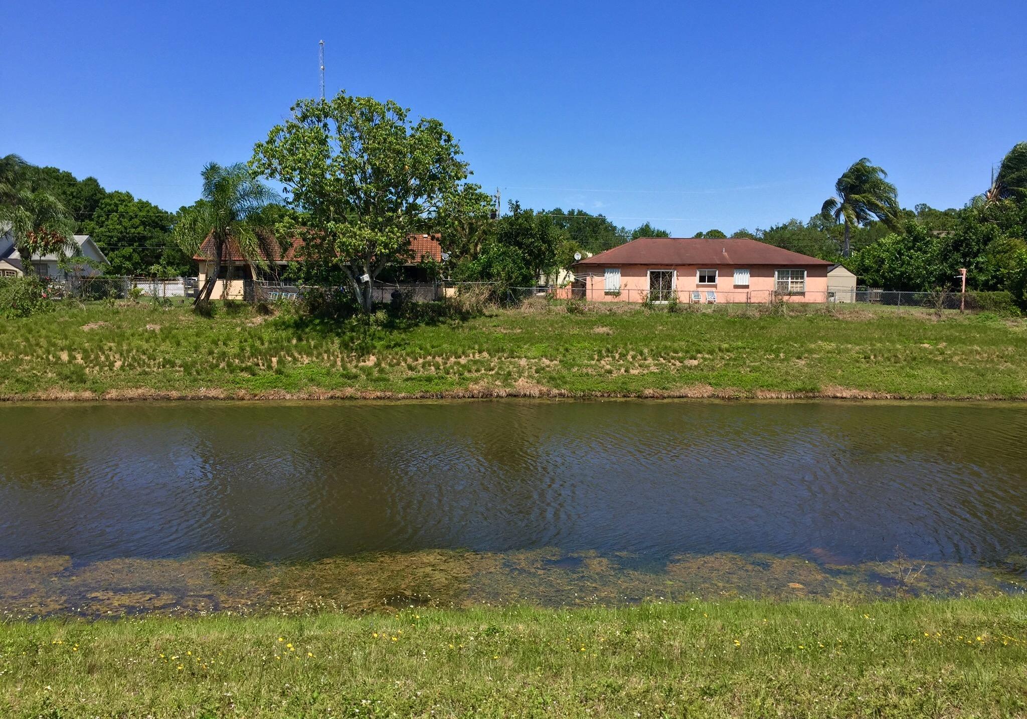 1006 Sw College Park Road, Port Saint Lucie, FL 34953