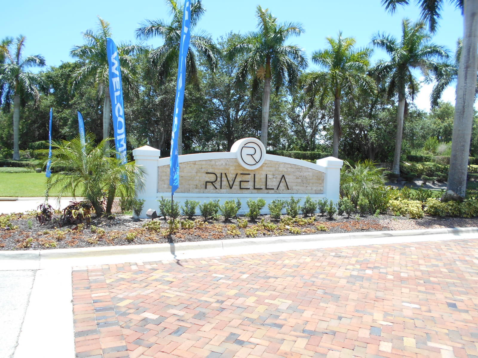 147 Se Via Lago Garda, Port Saint Lucie, FL 34953