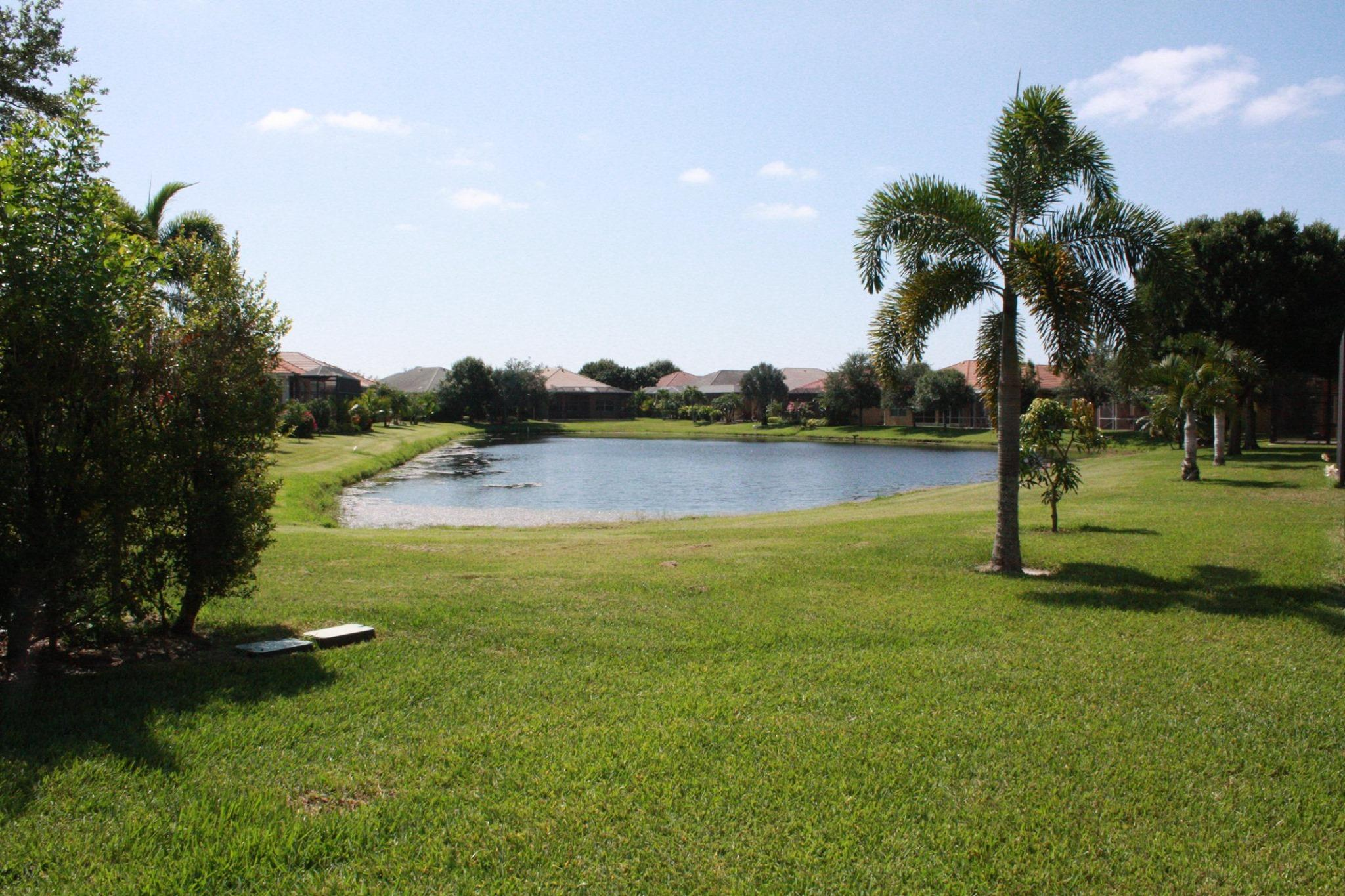 373 Nw Stratford Lane, Saint Lucie West, FL 34983