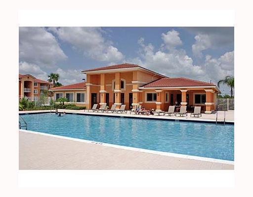 221 Sw Palm Drive, Saint Lucie West, FL 34986