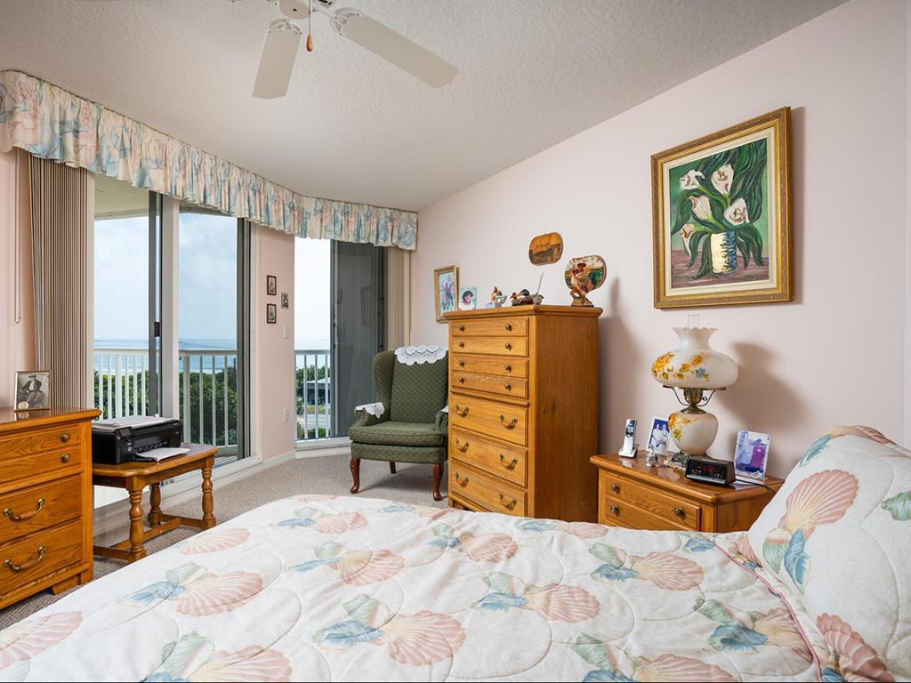 5051 N Highway A1a, Hutchinson Island, FL 34949