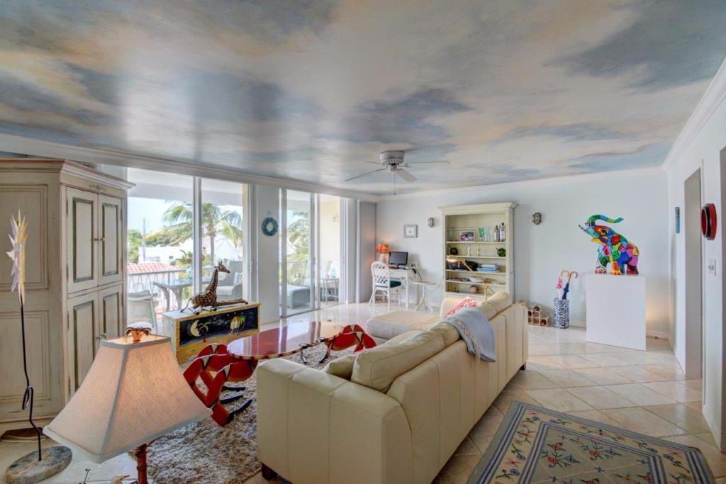 170 Chilean Avenue, Palm Beach, FL 33480