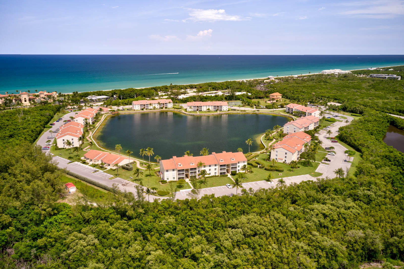 4468 Ne Ocean Boulevard, Jensen Beach, FL 34957