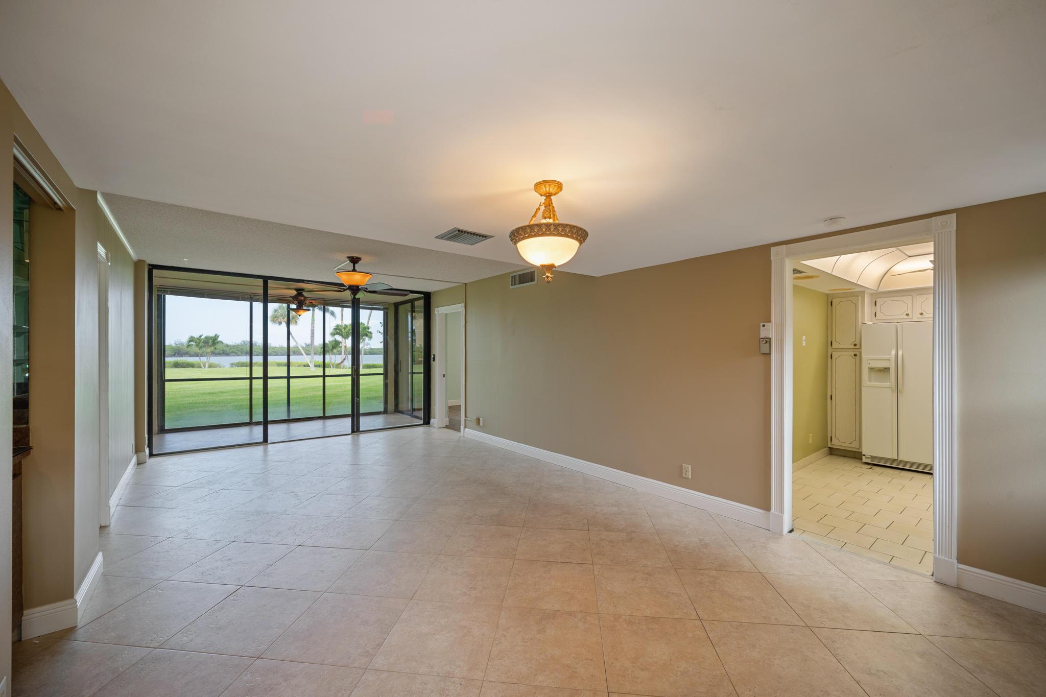 3432 Ne Causeway Boulevard, Jensen Beach, FL 34957