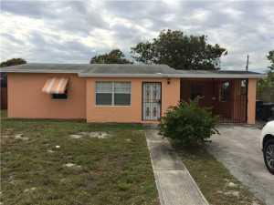 2450 Nw 17 Street, Fort Lauderdale, FL 33311