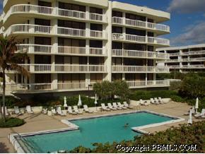 3300 S Ocean Boulevard, Palm Beach, FL 33480