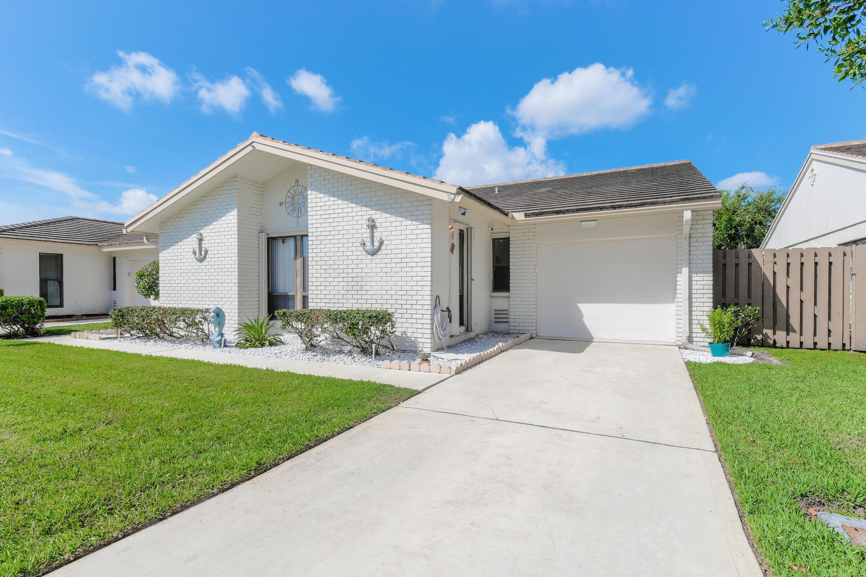 4211 Sw Egret Pond Terrace, Palm City, FL 34990