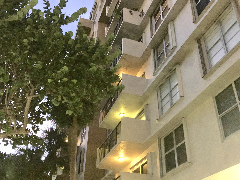 1625 Se 10th Avenue, Fort Lauderdale, FL 33316
