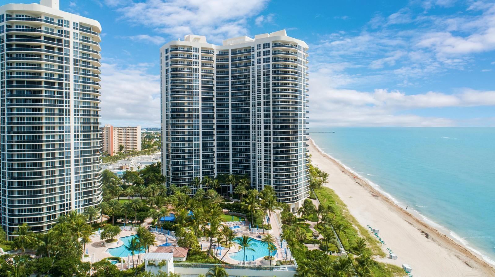3200 N Ocean Boulevard, Fort Lauderdale, FL 33308