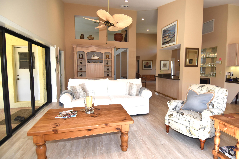 1333 Nw Lancewood Terrace, Palm City, FL 34990