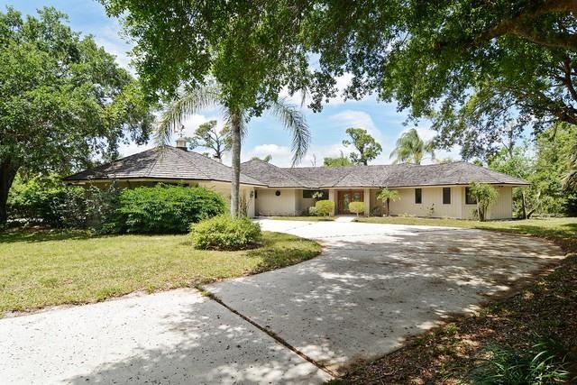 4330 Sw Thistle Terrace, Palm City, FL 34990