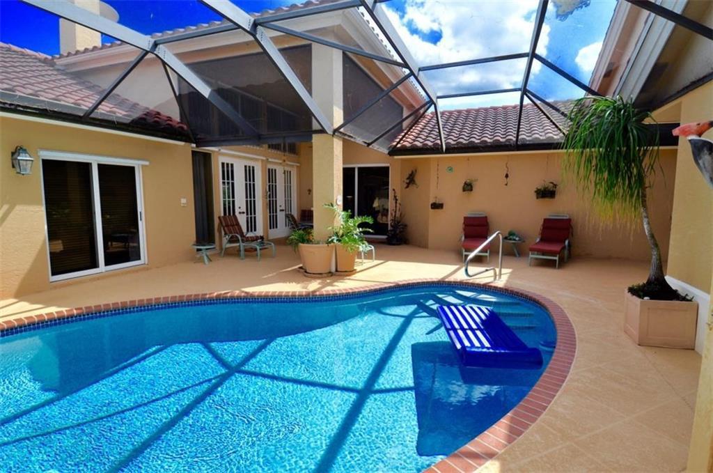 1507 Nw Sawgrass Way, Palm City, FL 34990