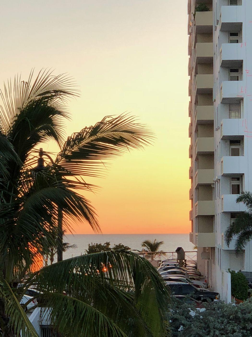 4143 N Ocean Boulevard, Fort Lauderdale, FL 33308