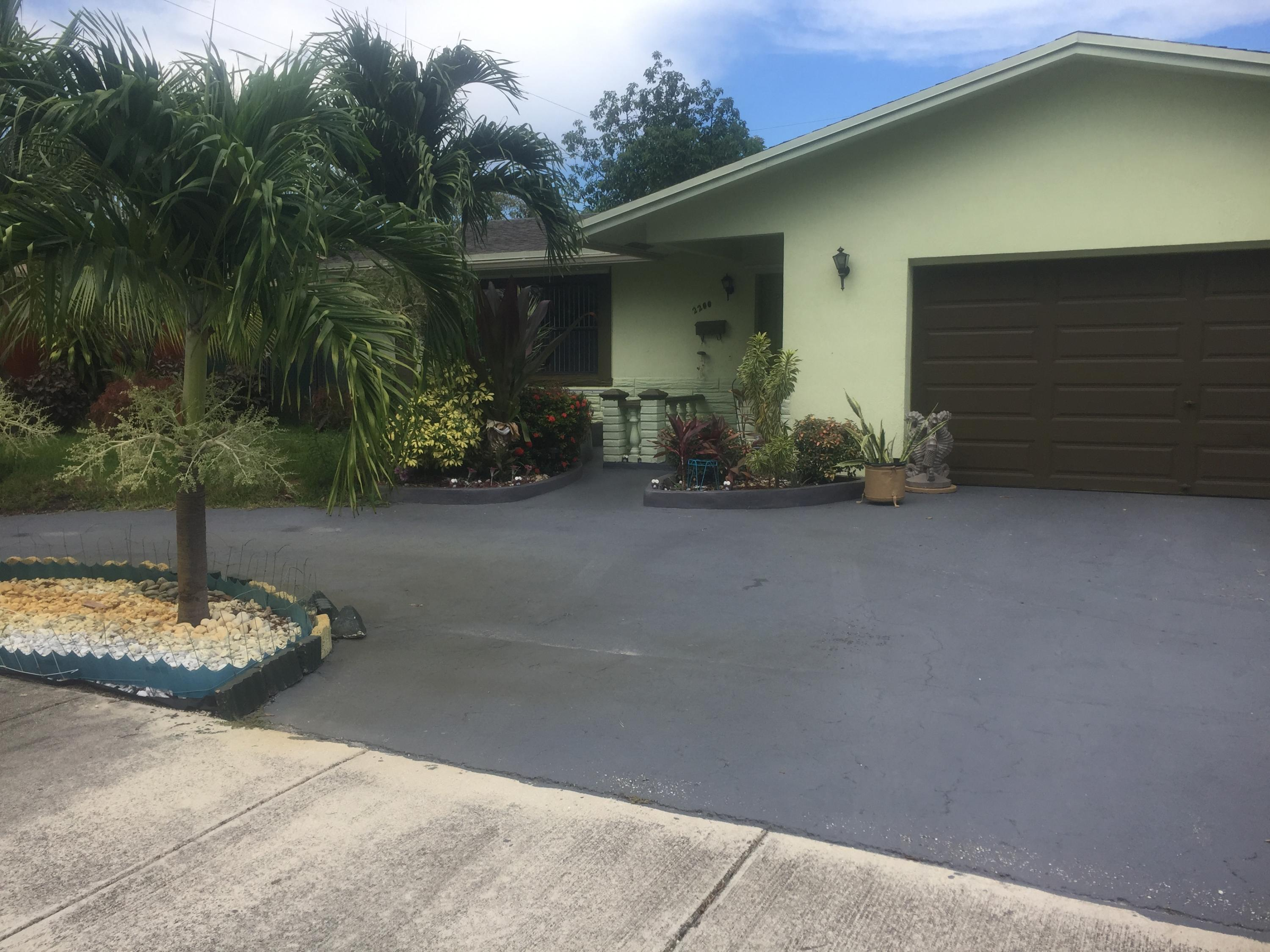 2200 Nw 30th Nw Terrace, Fort Lauderdale, FL 33311