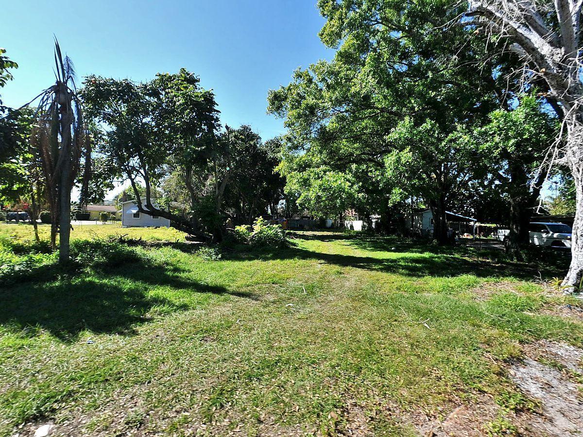 3xx S 32nd S Street, Fort Pierce, FL 34947