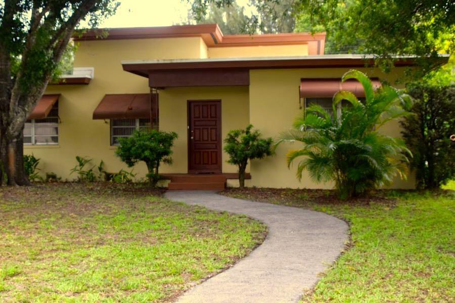 3022 Sunrise Boulevard, Fort Pierce, FL 34982