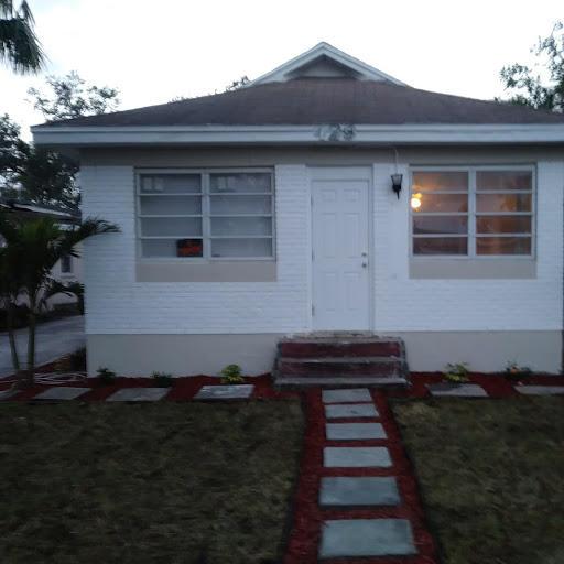 429 N 12th Street, Fort Pierce, FL 34950