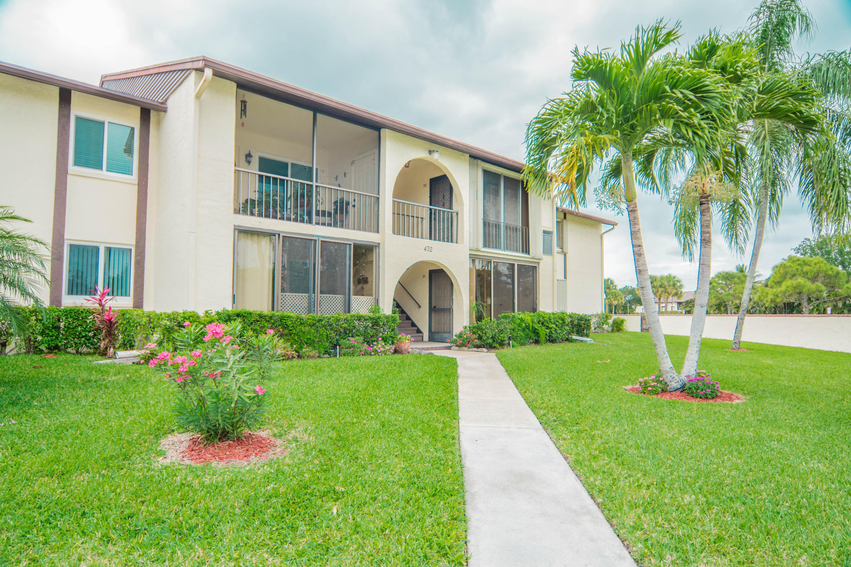 3531 Tall Pine Way, Greenacres, FL 33463