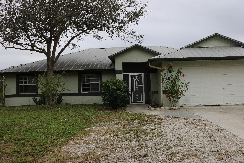 4484 Sw Boatramp Avenue, Palm City, FL 34990