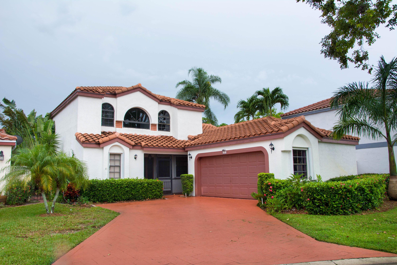 121 Island Way, Greenacres, FL 33413