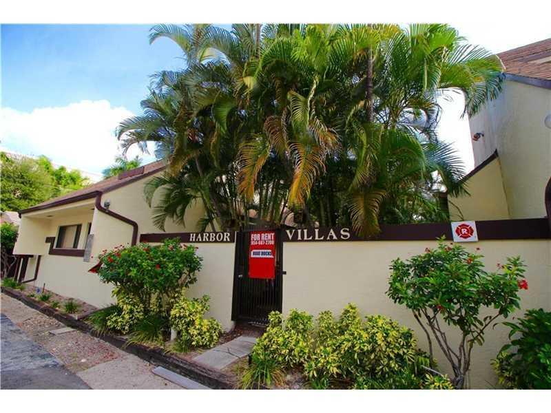 20 Hendricks Isle(s), Fort Lauderdale, FL 33301