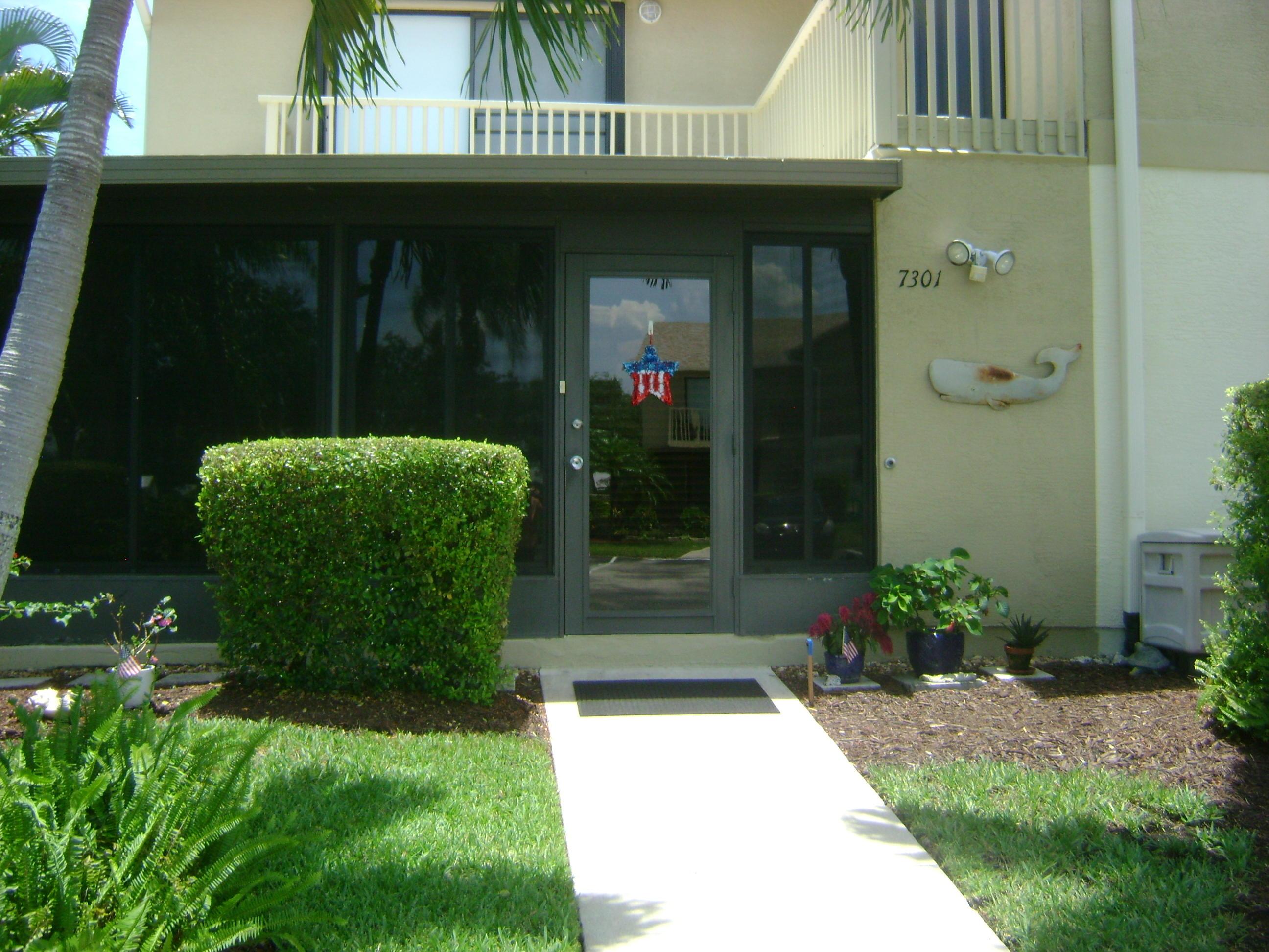 Hobe Sound, FL 33455