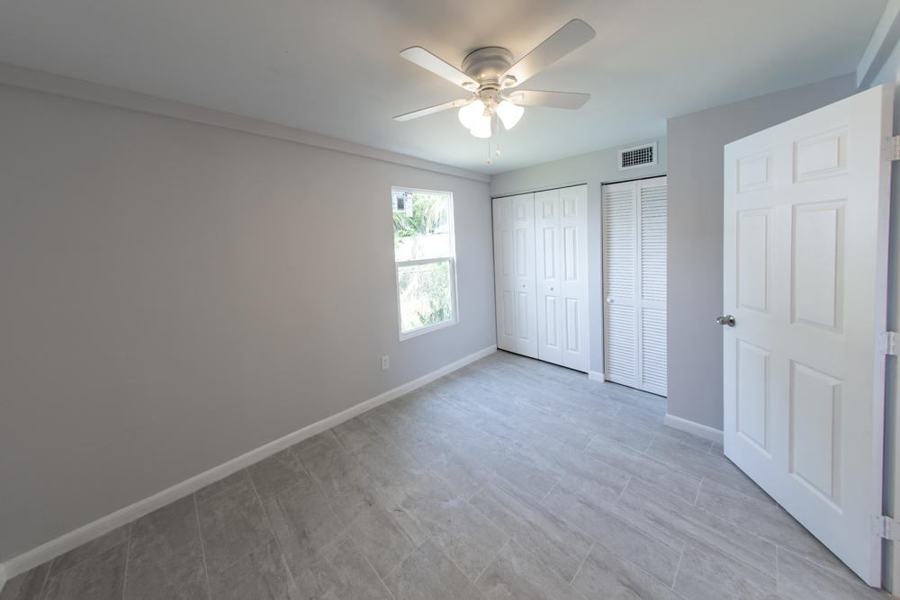 4116 Virginia Terrace, West Palm Beach, FL 33405
