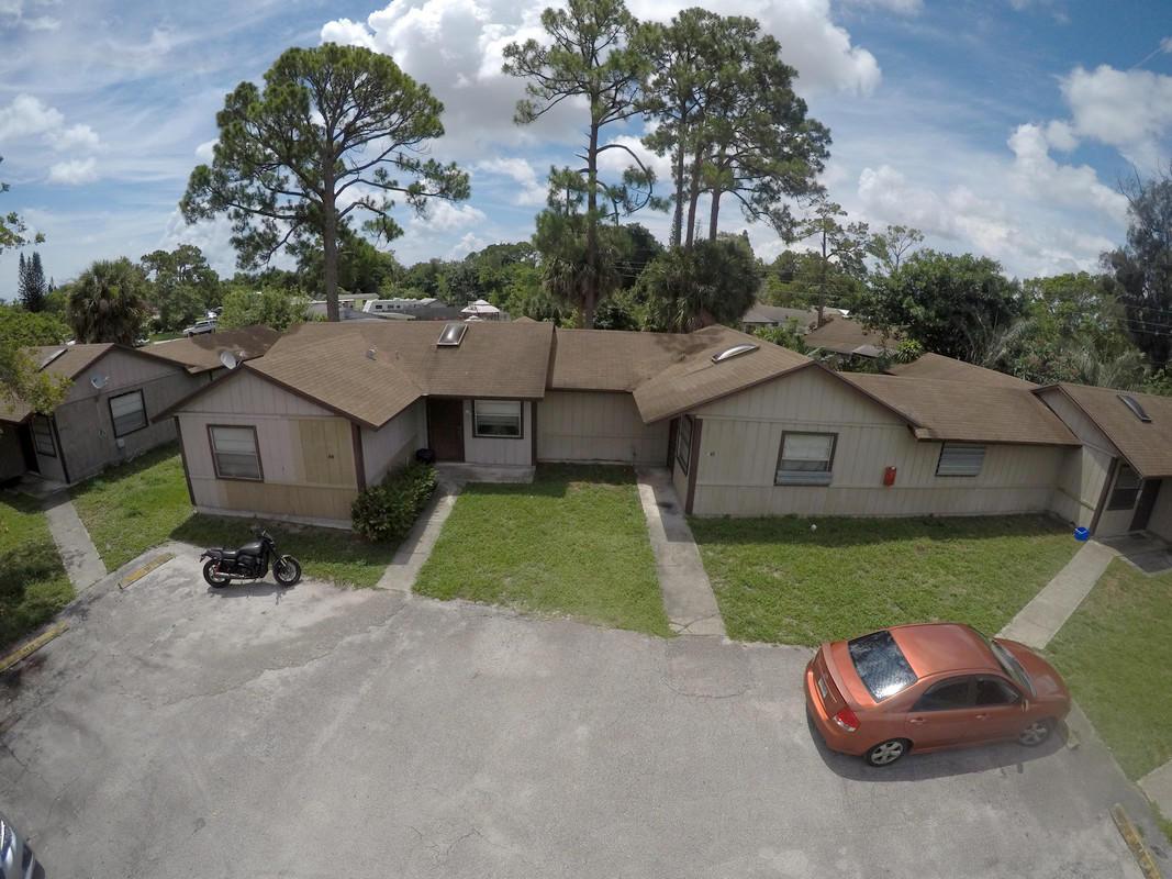 4442 Country Grove Boulevard, West Palm Beach, FL 33406