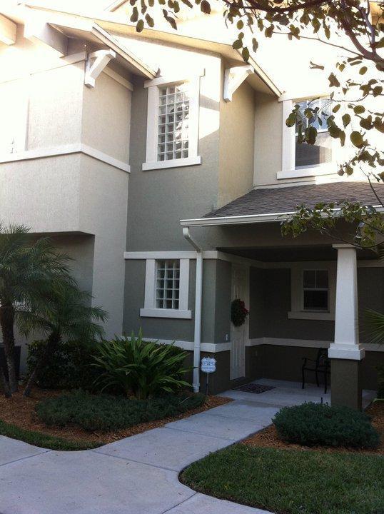 480 Amador Lane, West Palm Beach, FL 33401