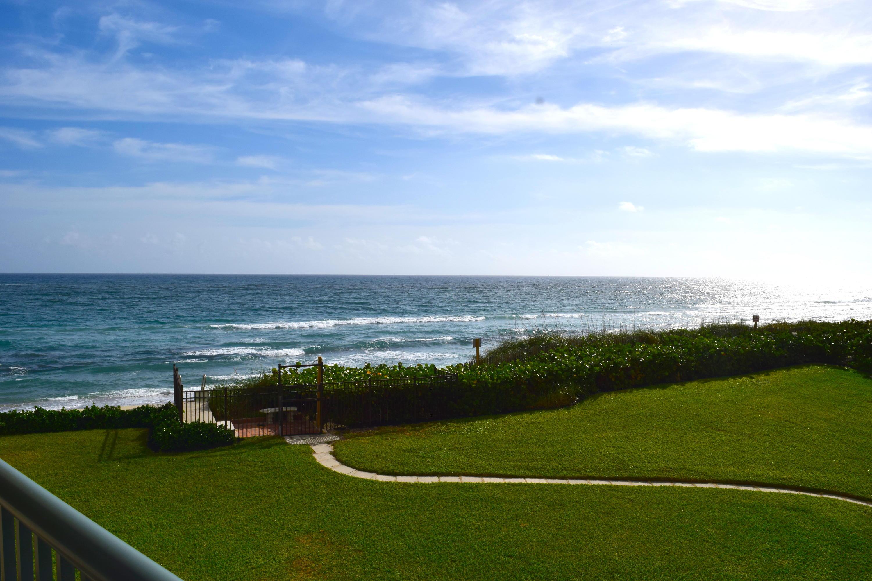 5400 N Ocean Drive, Singer Island, FL 33404