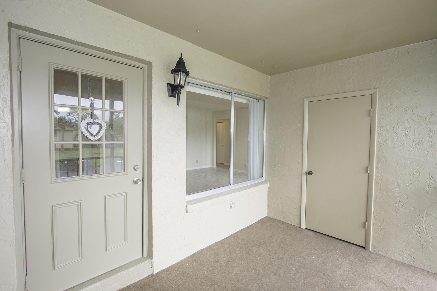 501 Shady Pine Way, Greenacres, FL 33415