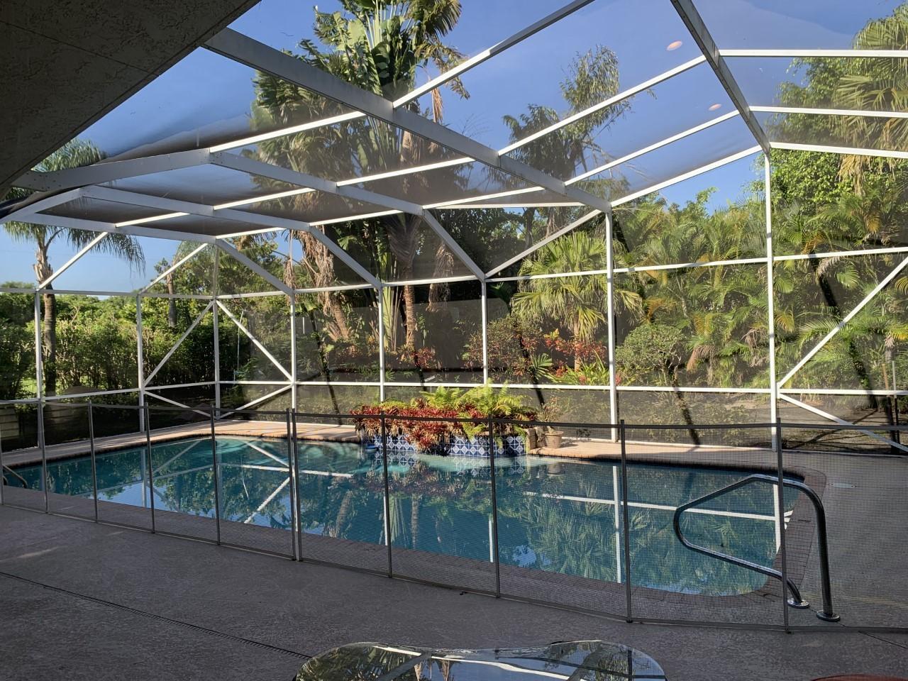 9164 Long Lake Palm Drive, Boca Raton, FL 33496