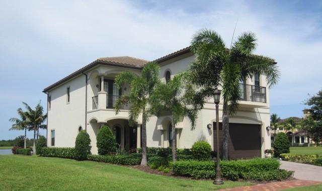 673 Se Fascino Circle, Port Saint Lucie, FL 34984