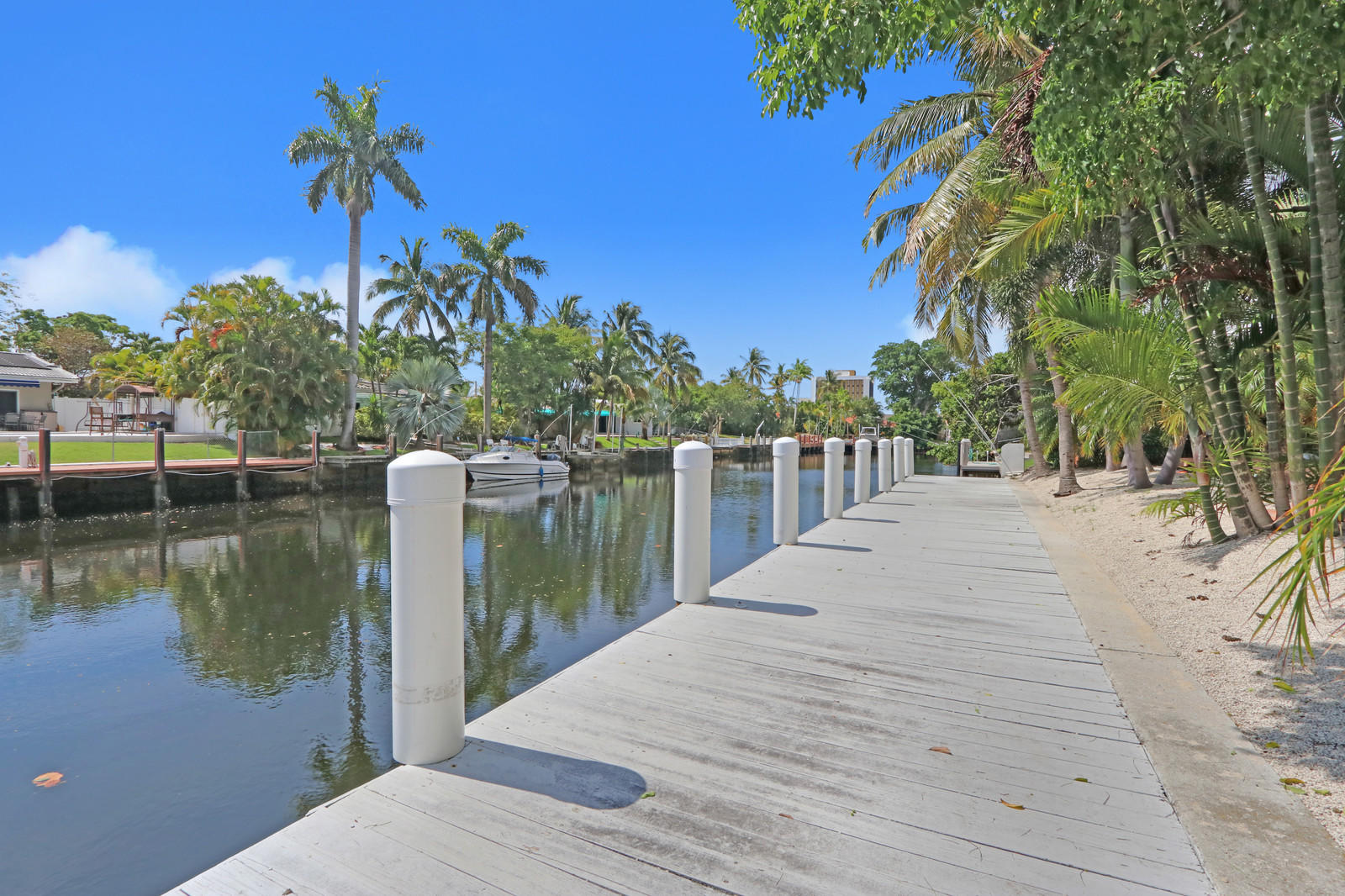5240 Ne 29th Avenue, Fort Lauderdale, FL 33308