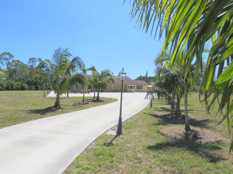 12838 North Road, Loxahatchee Groves, FL 33470