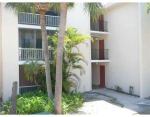628 Nw 13th Street, Boca Raton, FL 33486