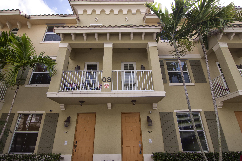 1387 Piazza Delle Pallottole, Boynton Beach, FL 33426