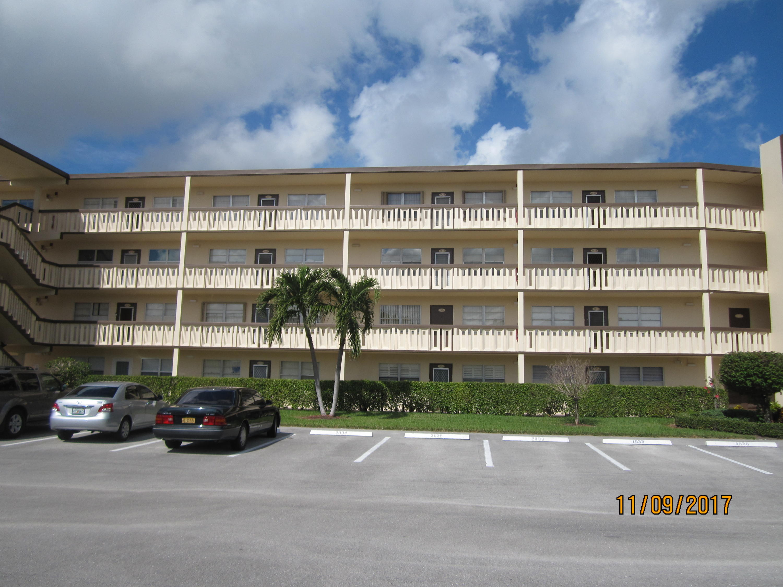 3034 Wolverton B, Boca Raton, FL 33434