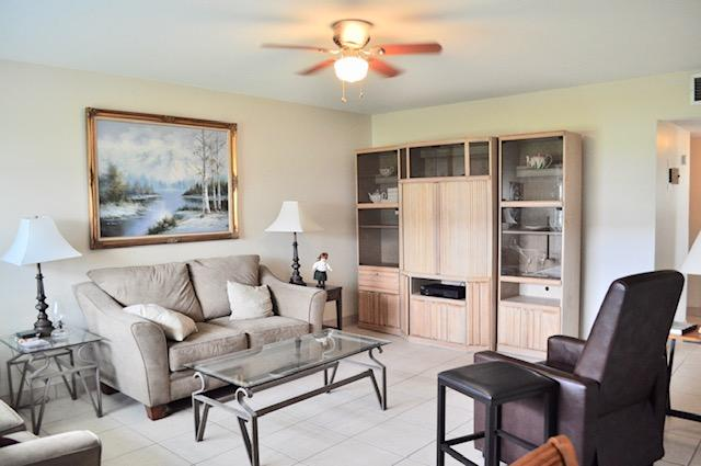 600 Horizons W, Boynton Beach, FL 33435