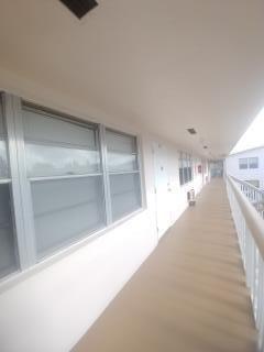 48 Canterbury B, West Palm Beach, FL 33417